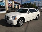 2007 Dodge Magnum SXT - AWD - Only 63k's - $136 Bi Weekly in Aurora, Ontario