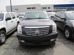 2010 Cadillac Escalade Base in Kamloops, British Columbia