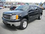 2010 GMC Sierra 1500