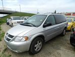 2006 Dodge Grand Caravan SXT in Edmonton, Alberta