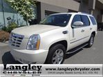 2009 Cadillac Escalade - in Surrey, British Columbia