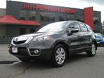 2010 Acura RDX AWD, LOCAL/NO ACCIDENTS in Burnaby, British Columbia