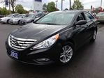 2013 Hyundai Sonata ORIGINAL GLS PACKAGE-SUPER CLEAN in Mississauga, Ontario