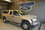 2005 GMC Canyon SL Z85 in London, Ontario
