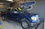 2011 Ford F-150 XLT in London, Ontario