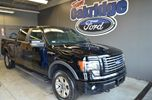 2011 Ford F-150 FX4 in London, Ontario