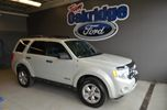 2008 Ford Escape XLT AWD w Leather & Roof in London, Ontario