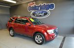 2012 Ford Escape Limited in London, Ontario