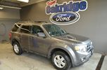 2010 Ford Escape XLT in London, Ontario