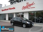 2009 Pontiac Vibe           in Burnaby, British Columbia