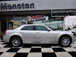 2009 Chrysler 300 Touring in Moncton, New Brunswick
