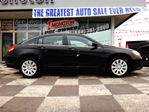 2011 Chrysler 200 LX in Moncton, New Brunswick