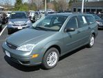 2005 Ford Focus - in Prince George, British Columbia