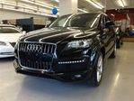 2011 Audi Q7 3.0L Sport in Scarborough, Ontario