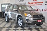 2012 Toyota RAV4 - in London, Ontario