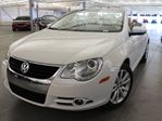 2010 Volkswagen Eos 2.0 TSI Comfortline in Laval, Quebec