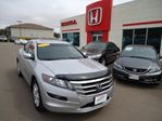 2010 Honda Accord Crosstour Crosstour EX-L w/Navi in Summerside, P.E.I.