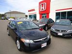 2006 Honda Civic Sdn DX-G in Summerside, P.E.I.