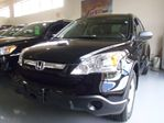 2009 Honda CR-V LX in Toronto, Ontario