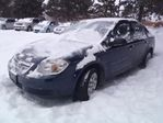 2010 Chevrolet Cobalt