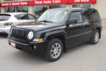 2007 Jeep Patriot Sport in Ottawa, Ontario