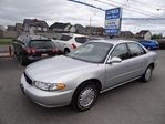 2003 Buick Century Custom ONLY 57 KMS!! in Ottawa, Ontario