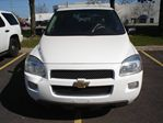 2007 Chevrolet Uplander LS in Mississauga, Ontario