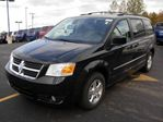 2010 Dodge Grand Caravan SXT in Mississauga, Ontario