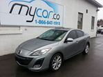 2010 Mazda MAZDA3 GT in Richmond, Ontario