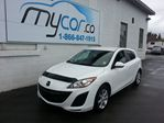 2011 Mazda MAZDA3 GX in Richmond, Ontario