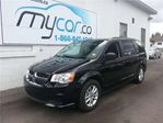 2013 Dodge Grand Caravan SE/SXT in Richmond, Ontario