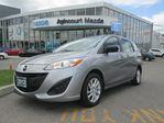 2012 Mazda MAZDA5           in Scarborough, Ontario