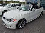 2013 BMW 1 Series 128 CONV. in Gatineau, Quebec