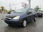 2003 Suzuki Aerio AWD in Scarborough, Ontario