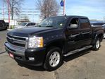 2011 Chevrolet Silverado 1500 LT Pickup 5 3/4 ft in Mississauga, Ontario