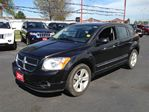 2011 Dodge Caliber SXT in Mississauga, Ontario