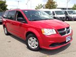 2012 Dodge Grand Caravan ***SXT***FULL 2ND & 3RD ROW STO N GO***3.6L PENTAS in Mississauga, Ontario