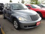 2009 Chrysler PT Cruiser *LX* AIR CONDITIONING | TRANS | FULL POWER GROUP| in Mississauga, Ontario