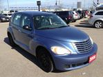 2006 Chrysler PT Cruiser *CLASSIC* AIR COND | FULL POWER GROUP | 5 SP MANUA in Mississauga, Ontario
