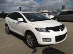 2009 Mazda CX-7 *GT* TRADE IN | FULLY EQUIPPED!! in Mississauga, Ontario