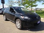 2007 Mazda CX-7 *GT* POWER ROOF | FULL POWER GROUP | WELL EQUIPPED in Mississauga, Ontario