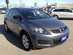 2007 Mazda CX-7 *GS* TRACTION CONTROL | LOADED in Mississauga, Ontario