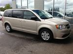 2013 Dodge Grand Caravan Stow AND GO in Coquitlam, British Columbia