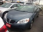 2006 Pontiac G6 GT in Toronto, Ontario