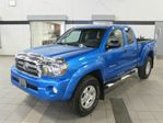 2009 Toyota Tacoma V6 SR5 TRD Off Road in Kelowna, British Columbia