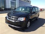 2012 Dodge Grand Caravan SE/SXT in Sherwood Park, Alberta