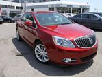 2012 Buick Verano SALE LEATHER SUNROOF HEATED STEERING WHE in Thornhill, Ontario