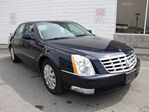2006 Cadillac DTS Livery in Thornhill, Ontario