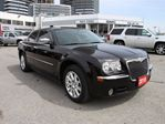 2010 Chrysler 300 Limited LEATHER SUNROOF in Thornhill, Ontario