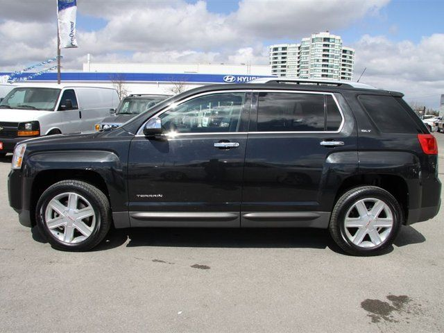 used gmc terrain for sale cargurus used cars new cars autos post. Black Bedroom Furniture Sets. Home Design Ideas